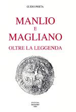 150 – 01 Manlio e Magliano oltre la leggenda