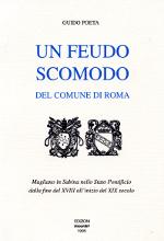 150 – 06 Un feudo scomodo