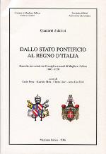 150 – 09 dallo Stato Pontificio