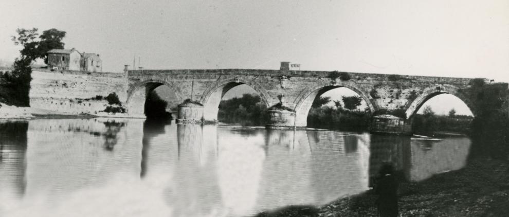Ponte Felice