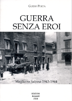 150 – 05 Guerra senza eroi