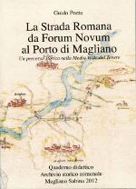 150 - 07 Strada Romana