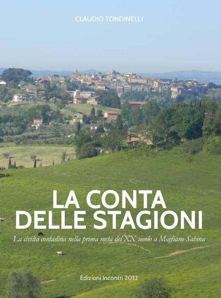copertinaTondinelli440